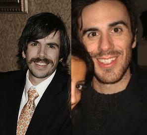 Brad vs. Miller