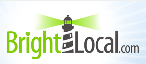 bright local - local seo tools