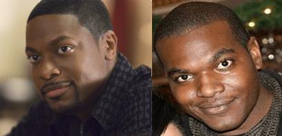 Kareem vs Tucker