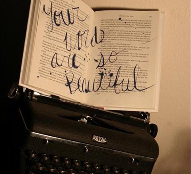 beautiful-words