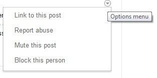 stream-post-options