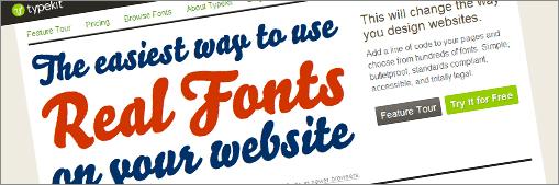 WordPress Plugins   Font Plugins for WordPress