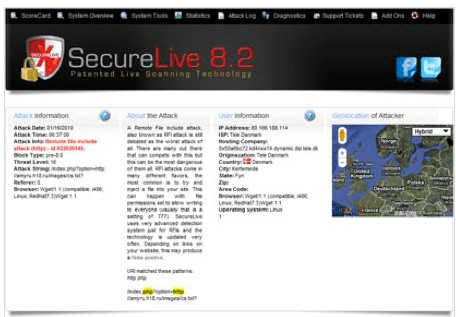Secure Plugins for WordPress