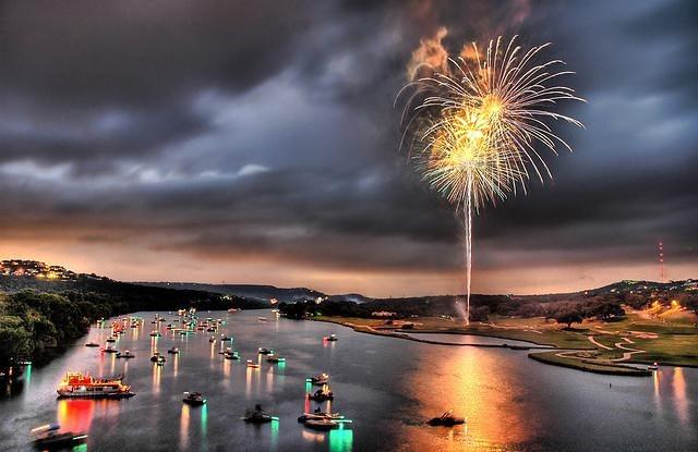 independe-day-firework