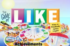 Keri Jaehnig of Idea Girl Media discusses 12 ways to optimize a Facebook Game Of Like