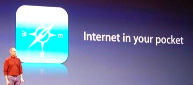 internet-in-your-pocket
