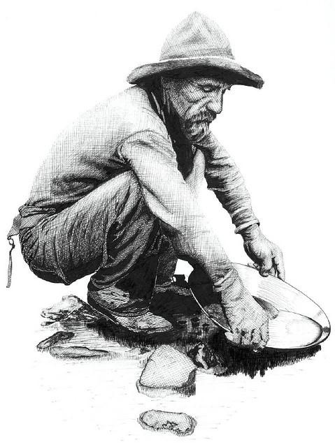 link-prospector