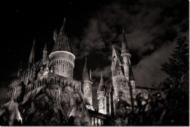 harry-potter-castle