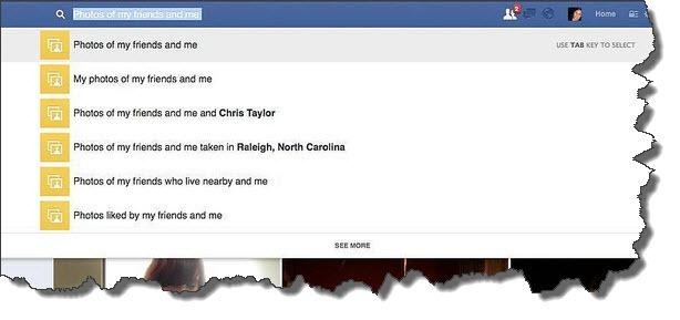 facebook-graph-search-example-photos