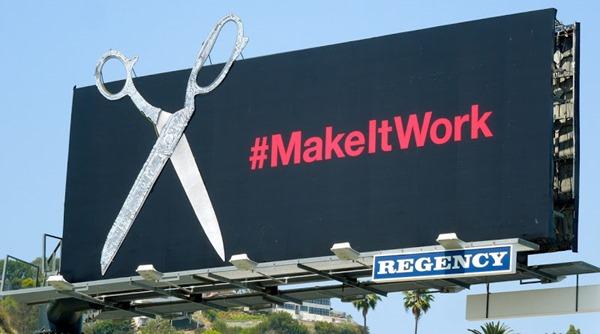 billboard-hashtag
