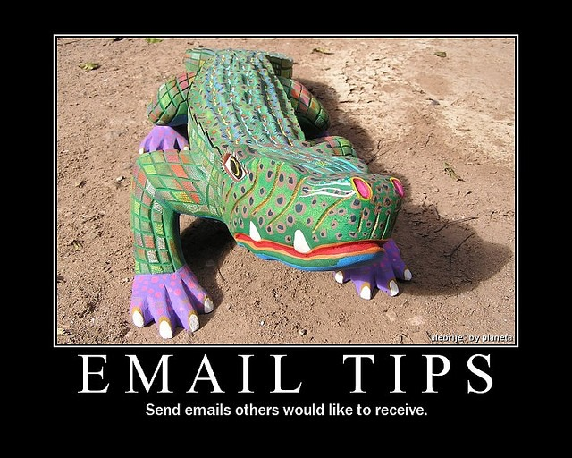email-tip