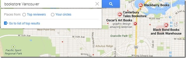 Preparing Your Business for the New Google Maps