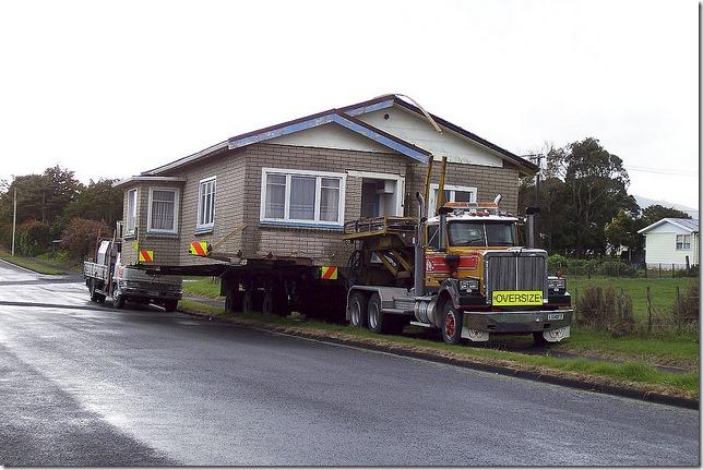move-house