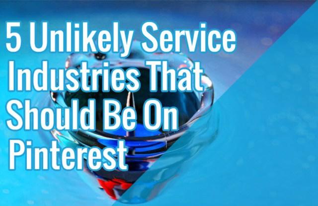 pinterest-industries