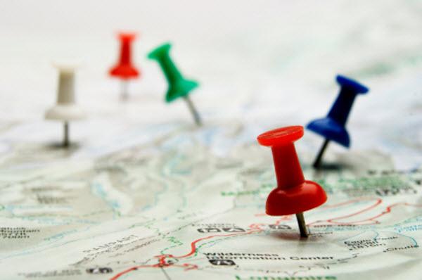 Multi-location-businesses