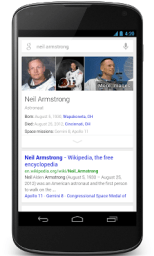 Mobile Devices | Google Hummingbird | Search Marketing Campaigns