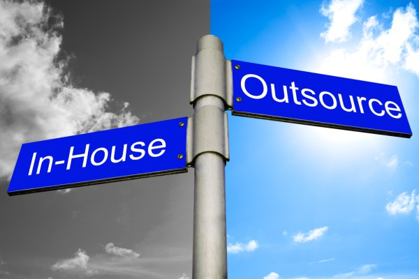 In-House vs. Outsourced Pay-Per-Click Management