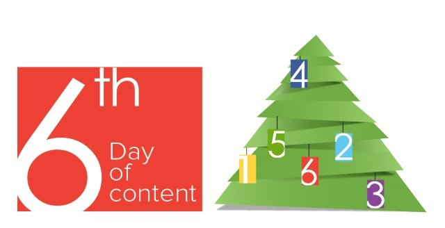 12 Days of Content: Day 6 Memes - 6 Tips for Creating Memorable Memes