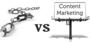 link-building-vs-content-marketing