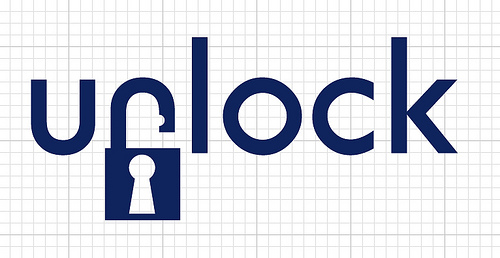 unlock keywords