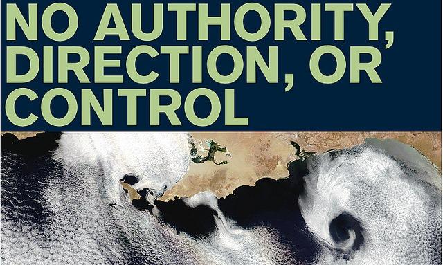 no-authority