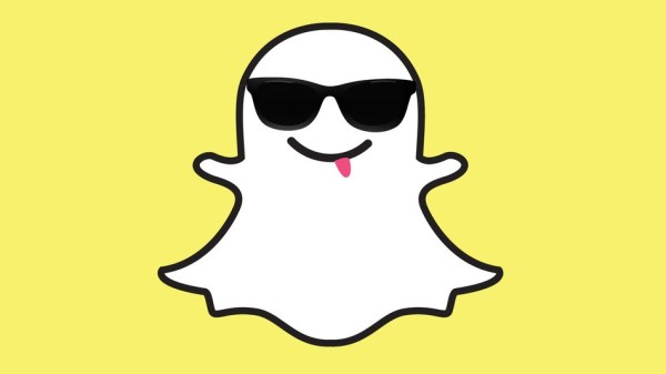snapchat-featured-image