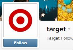 instagram-target