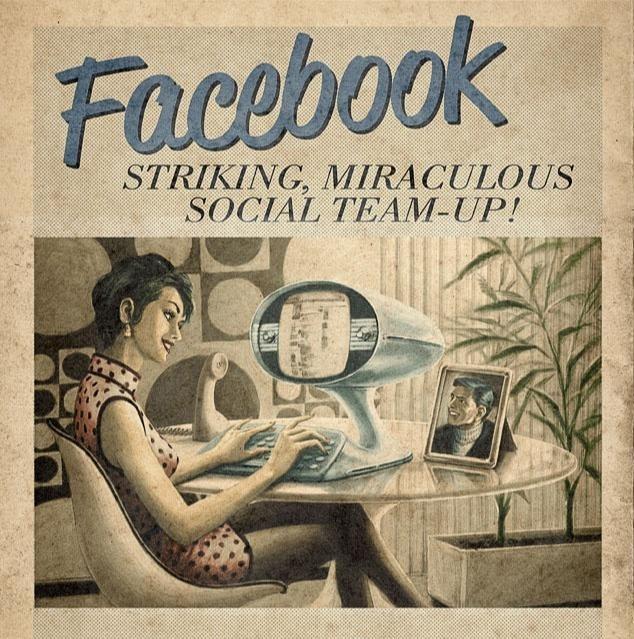 facebook-mad-men