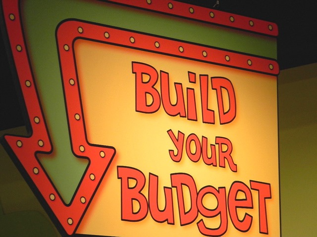 build-your-budget