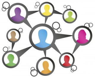 building-relations-with-influencers