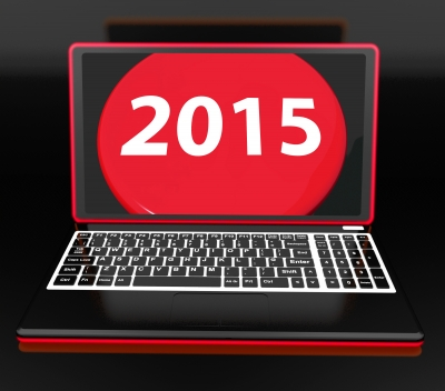marketing-tips-strategy-brisbane-crm-2015