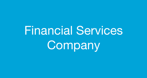 case-study-financial-services-company
