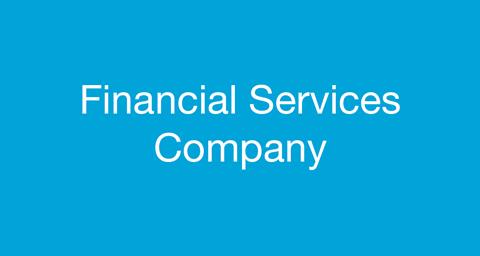 case-study-financial-services-company