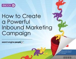 powerful inbound campaign