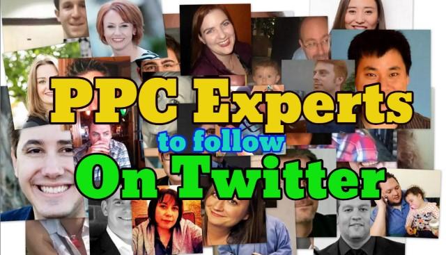 ppc-experts