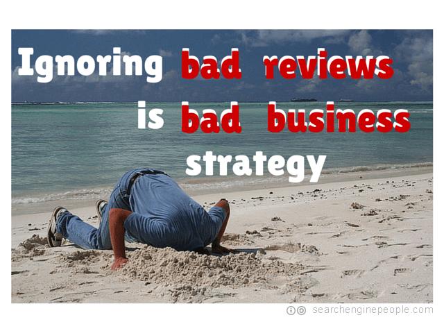 respond-bad-reviews