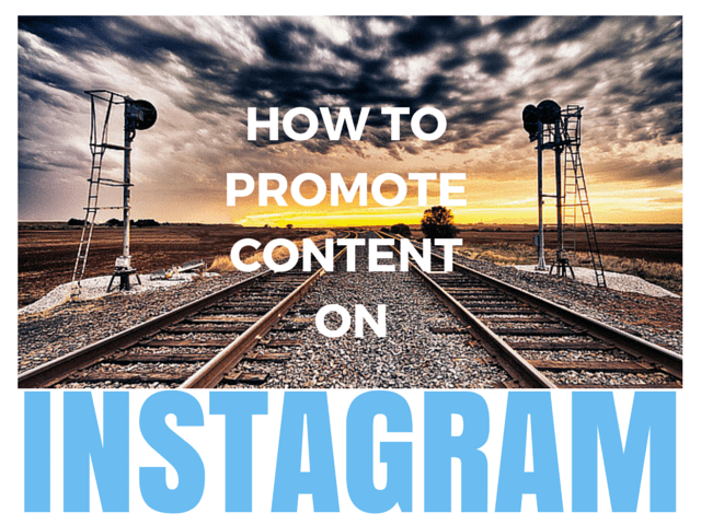 how-to-instagram