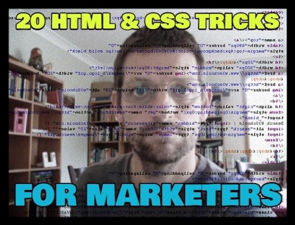 basic-html
