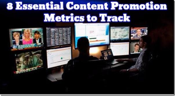 content-promotion-metrics