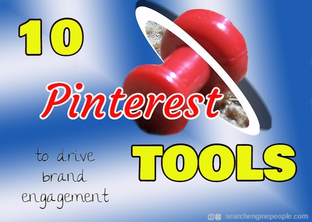 tools-pinterest