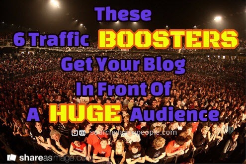 traffic-boosters