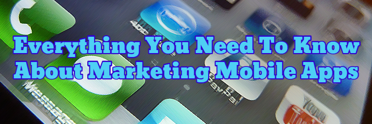 mobile-apps-marketing