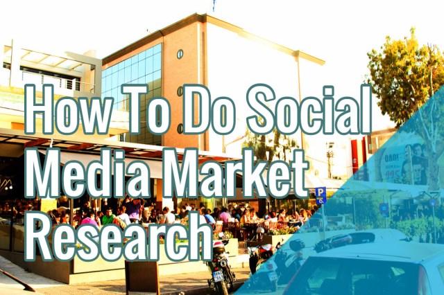 social-research