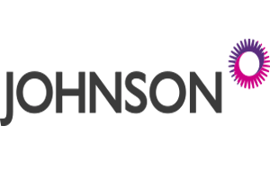 Digital SEO Agency Client Johnson