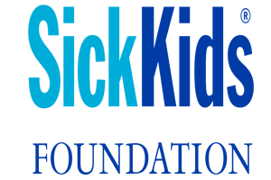 Full-service Digital Agency Client SickKids