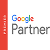 Google Internert Marketing Agency Partner