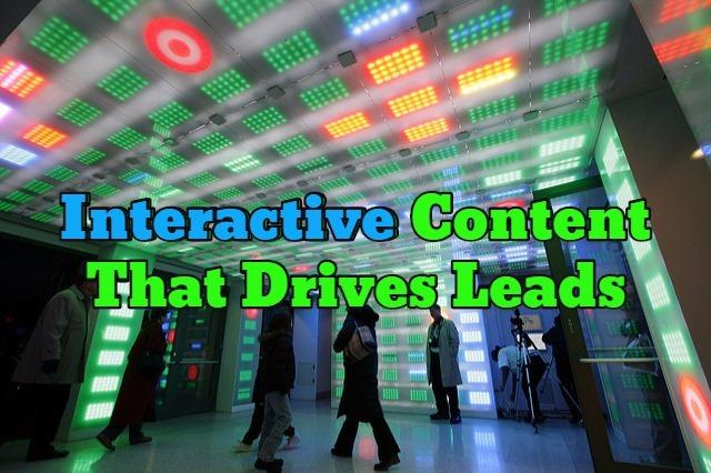 interactive-content