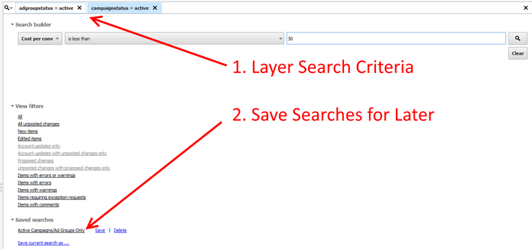 AWE-Search-Filters