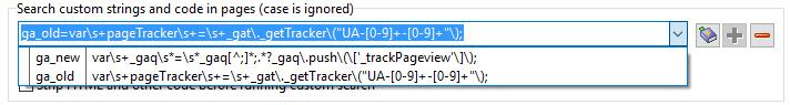 a1wa-presets-custom-search-dropdown