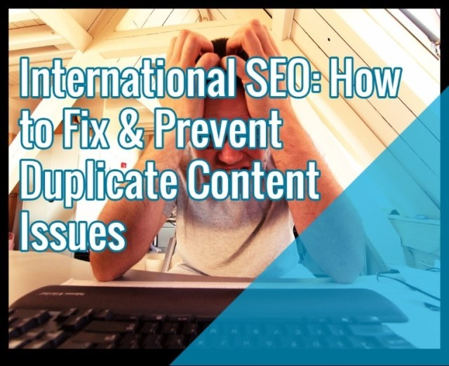 international-seo